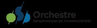 Orchestre symphonique Drummondville